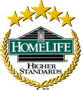 HomeLife Superior Realty Inc. Brokerage